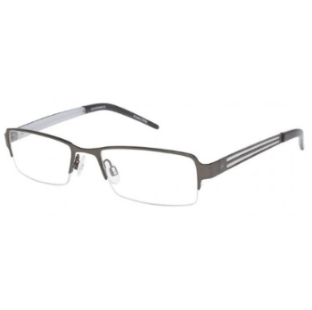Humphreys 582133 Eyeglasses