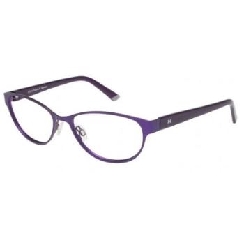 Humphreys 582139 Eyeglasses