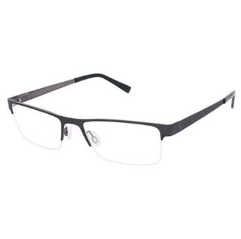 Humphreys 582173 Eyeglasses