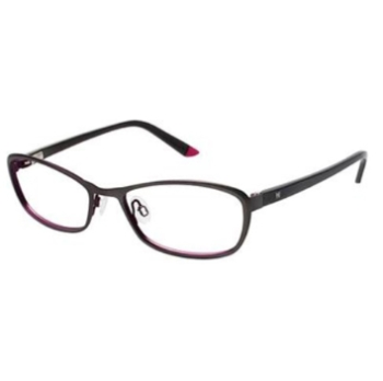 Humphreys 582175 Eyeglasses