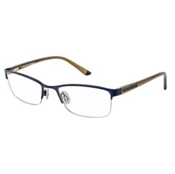Humphreys 582180 Eyeglasses