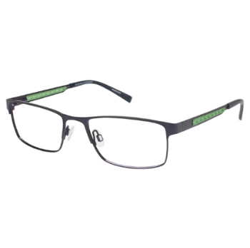 Humphreys 582186 Eyeglasses