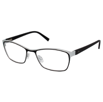 Humphreys 582208 Eyeglasses