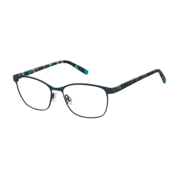 Humphreys 582245 Eyeglasses