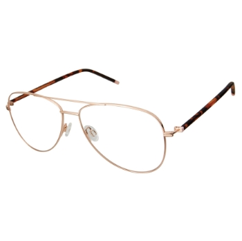 Humphreys 582263 Eyeglasses