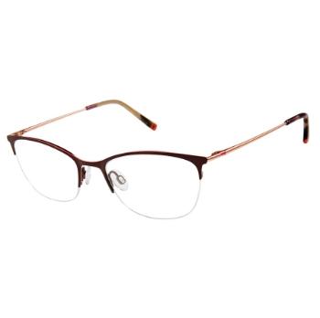 8eb829698dd Humphreys 140mm Temples Eyeglasses