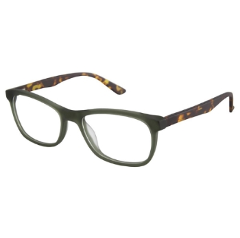 Humphreys 583068 Eyeglasses