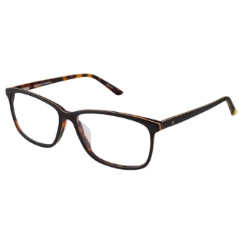 Humphreys 583084 Eyeglasses