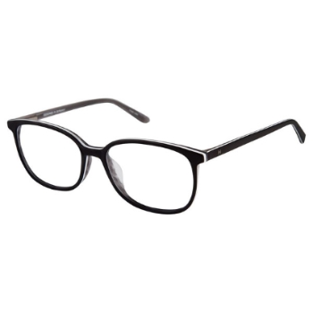 Humphreys 583085 Eyeglasses