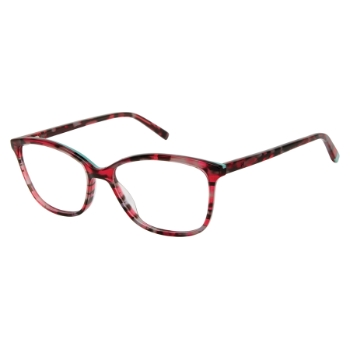 Humphreys 583093 Eyeglasses