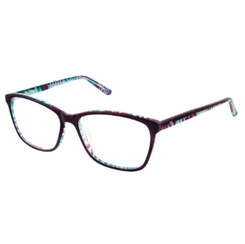 Humphreys 583097 Eyeglasses