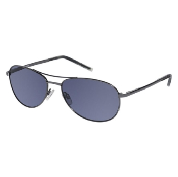 Humphreys 585095 Sunglasses