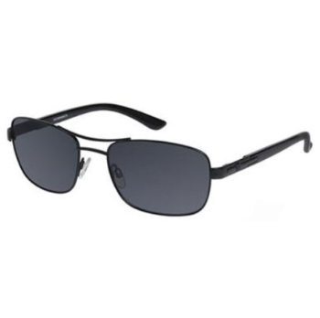 Humphreys 585105 Sunglasses