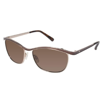 Humphreys 585116 Sunglasses