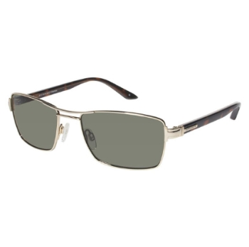Humphreys 585125 Sunglasses