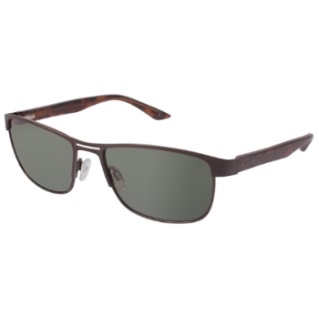 Humphreys 585144 Sunglasses