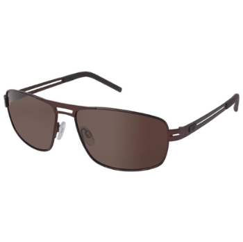 Humphreys 585166 Sunglasses