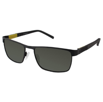 Humphreys 585185 Sunglasses