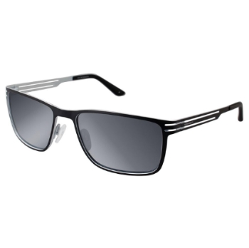 Humphreys 585187 Sunglasses