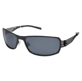 Humphreys 586030 Sunglasses
