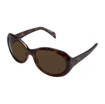 Humphreys 587015 Sunglasses