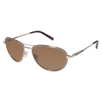 Humphreys 587037 Sunglasses