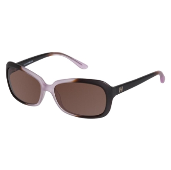 Humphreys 588030 Sunglasses