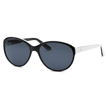Humphreys 588050 Sunglasses