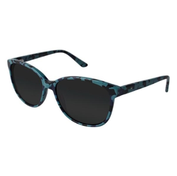 Humphreys 588060 Sunglasses