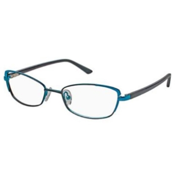 Humphreys 592005 Eyeglasses