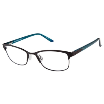 Humphreys 592032 Eyeglasses