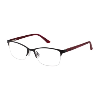 Humphreys 592033 Eyeglasses