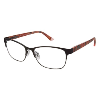 Humphreys 592034 Eyeglasses