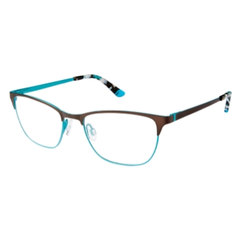 Humphreys 592035 Eyeglasses