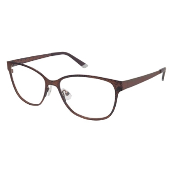 Humphreys 592036 Eyeglasses