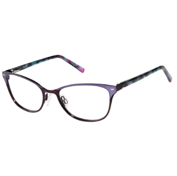 Humphreys 592037 Eyeglasses