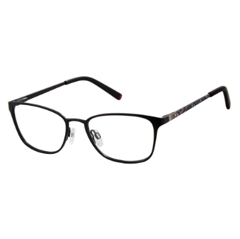 Humphreys 592038 Eyeglasses