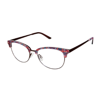 Humphreys 592039 Eyeglasses