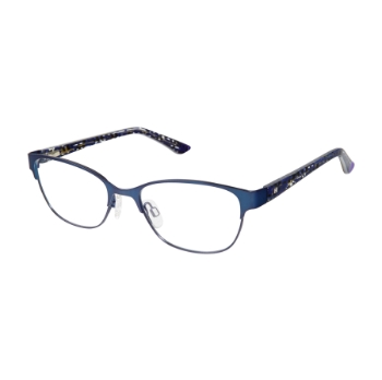 Humphreys 592040 Eyeglasses