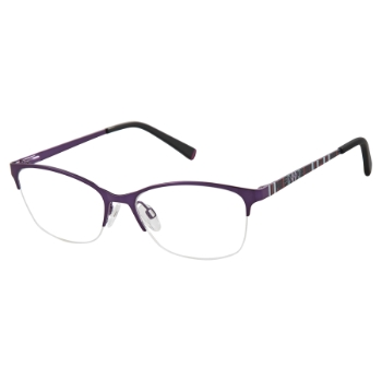 Humphreys 592041 Eyeglasses