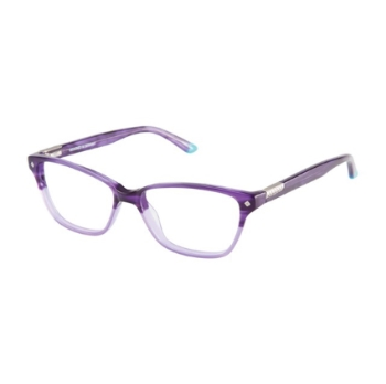 Humphreys 594013 Eyeglasses