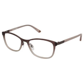 Humphreys 594015 Eyeglasses