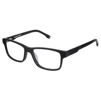 Humphreys 594016 Eyeglasses