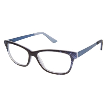 Humphreys 594018 Eyeglasses