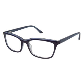 Humphreys 594019 Eyeglasses