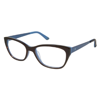 Humphreys 594020 Eyeglasses