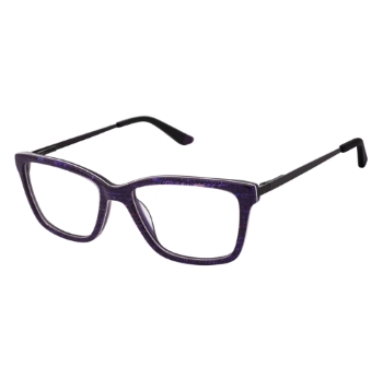 Humphreys 594021 Eyeglasses