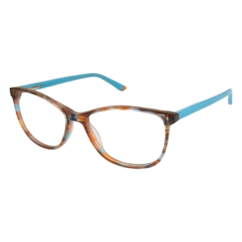 Humphreys 594022 Eyeglasses