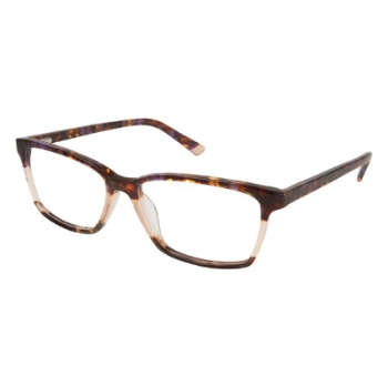 Humphreys 594024 Eyeglasses