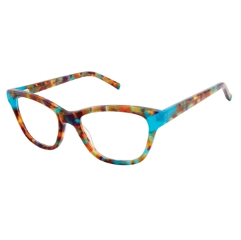 Humphreys 594025 Eyeglasses